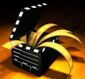 Why Video is Necessary for Company Websites