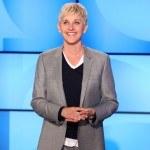 Ellen Social Media - Stephen Esketzis