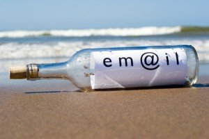 email-marketing-stephen-esketzis