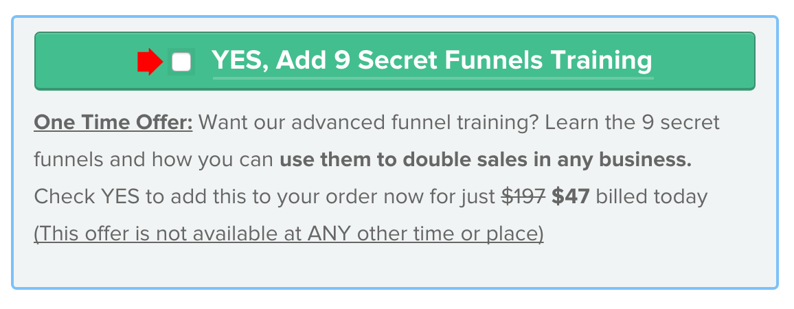 ClickFunnels Review vs. Leadpages (No Fluff)