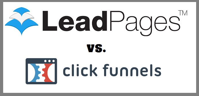 How Optimizepress Vs Leadpages can Save You Time, Stress, and Money.
