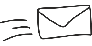 Send Podcast Emails