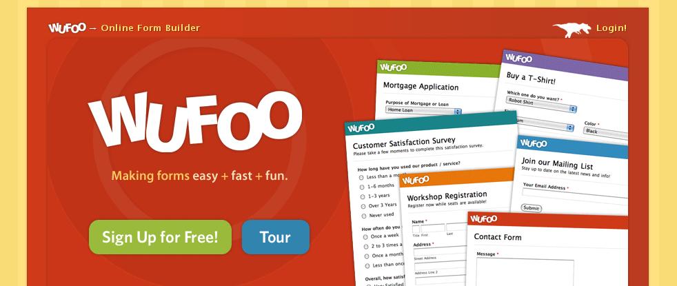 wufoo_homepage