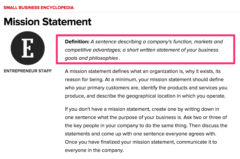 Mission_Statement_-_Small_Business_Encyclopedia