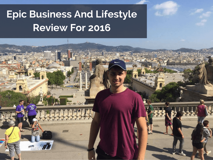 epic-business-and-lifestyle-review-for-2016-1